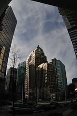 Downtown 02 (WhyKenFotos) Tags: nikon fisheye d300 zenitar16mmf28