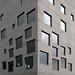 sanaa, zollverein kubus, 2003-2006