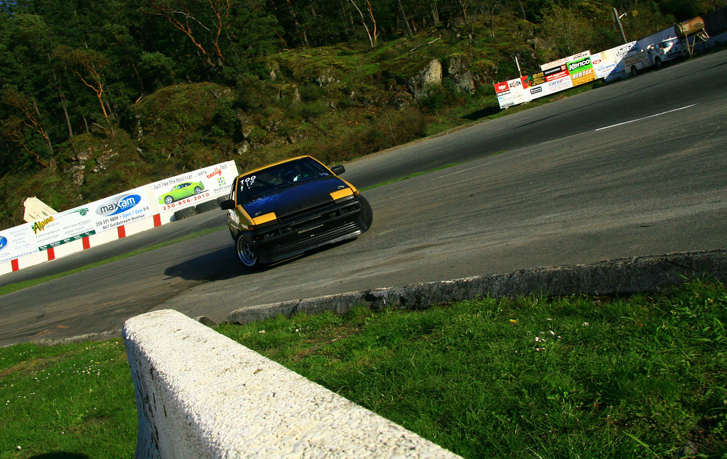 My Drift event pictures (56k warning) 3465134897_29c03bef3f_b