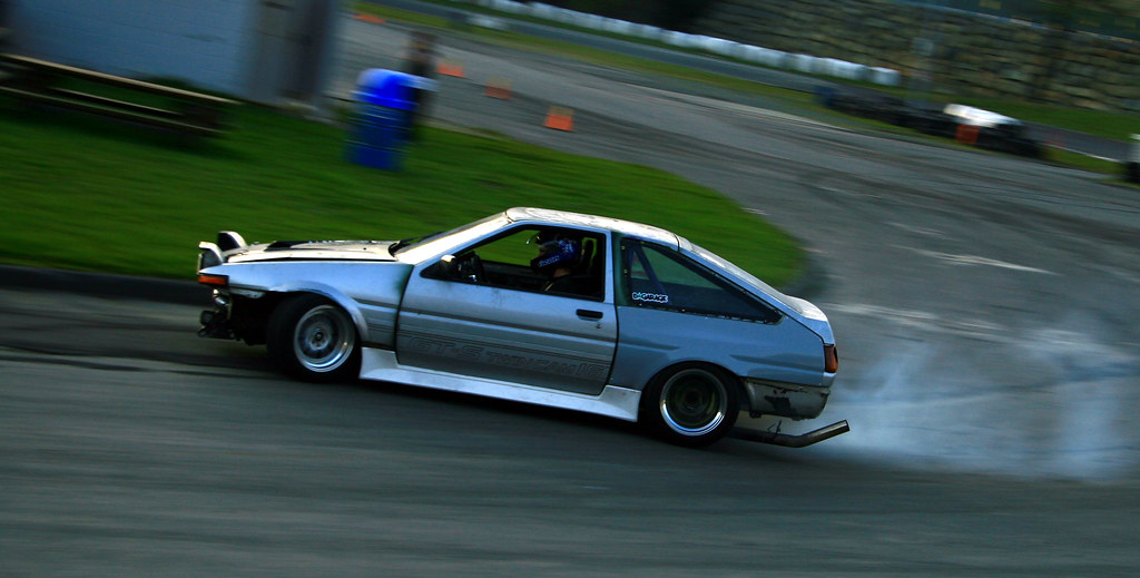 My Drift event pictures (56k warning) 3465956628_2c317dc31a_b