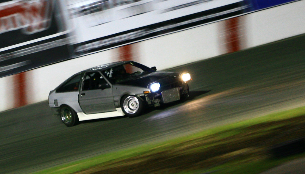 My Drift event pictures (56k warning) 3465957994_f05fe45a2c_b
