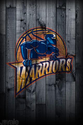 Mike Tyson Tattoos Golden State Warriors Wallpaper