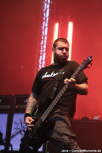 hatebreed 005