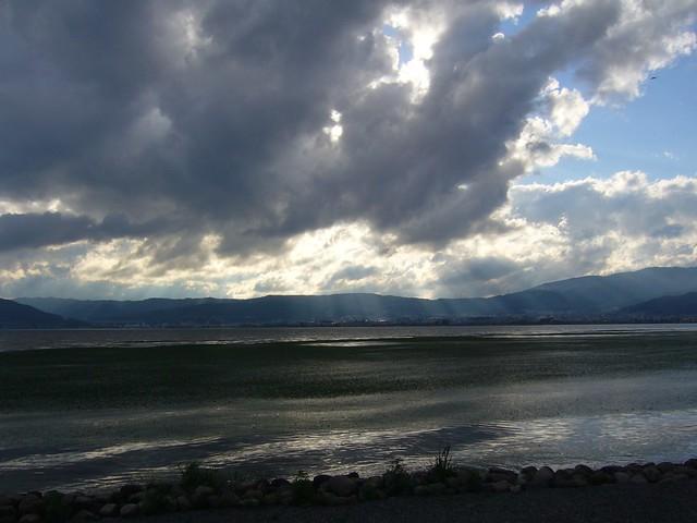 【ご利益別】幸せを呼ぶ日本のへそ長野のパワースポットを紹介