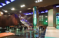 Bar Oli En Un Llum-1
