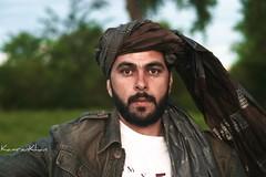 IMG_7732 (kamrankhandenver) Tags: pakistan portrait people culture afghan karachi islamabad pathan quetta pushtoon pushton