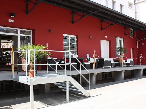 Sofaloft Hannover loft sofa hannover photo of ikea hanover germany ikea hannover with
