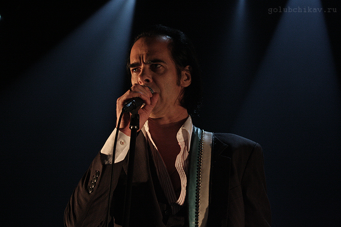 nick cave essays The love and terror of nick cave photograph in brighton, england  in one of the essays in the lavish and extensive new nick cave and the bad seeds box set.