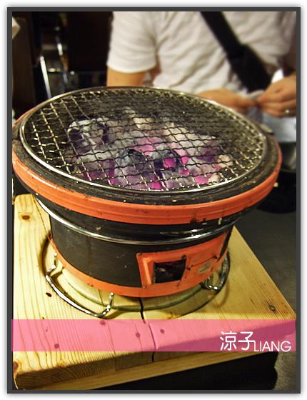 野宴燒肉06