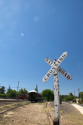 James Town
