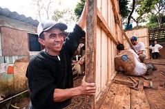 20090726-_DSC8667 (Paula Marina_portifolio) Tags: homes brazil brasil sp casas ong documental socialwork suzano construo universitrios exclusosocial trabalhosocial aosocial umtetoparameupas grupoluminous comunidadejardimgardnia cidadedesuzano
