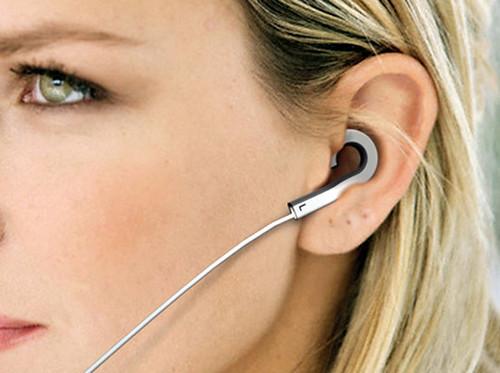 3774936508 ee89c1a6fd Cool Headphones