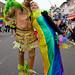 Pride 2009 (47 of 82)