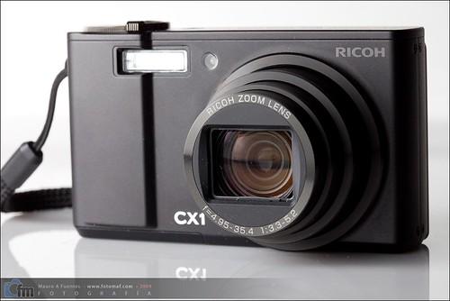 Ricoh_CX1-230509140544