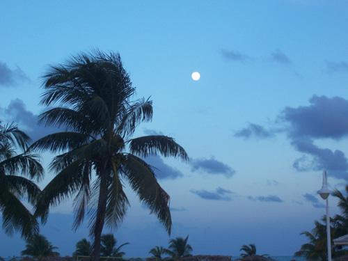 bahamas9