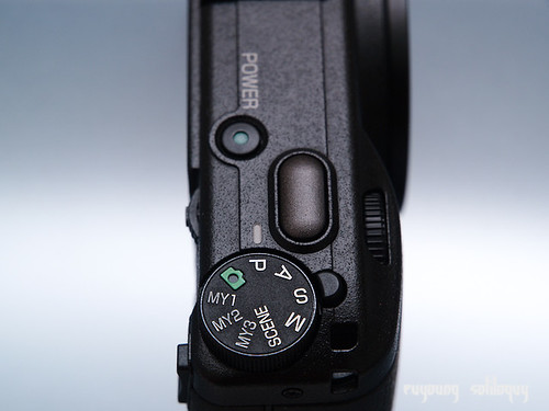 Ricoh_GRD3_exterior_20 (by euyoung)