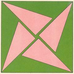 geometrie 8
