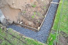 2009-05-12 10-22-33 Bild 002 Size 3216 x 2136 NIKON D90