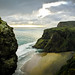 Mercer Bay - An Auckland New Zealand Landscape By Merit Attention