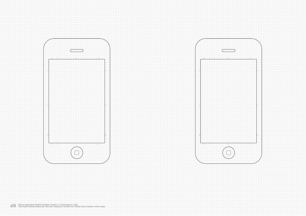 Kostenlose Malvorlage Handy Handy Zum Ausmalen