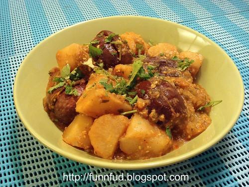 stuffed-bharela-ringan