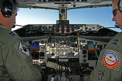FLYING THE FUEL FARM (vector1771 (Hangar71.com / Aviationintel.com)) Tags: sky usa oregon america plane flying wings nw fighter aircraft aviation military air flight wing jet warrior pdx pilot aerospace