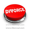 Post image for Has New York's No-Fault Provision Increased the Divorce Rate?