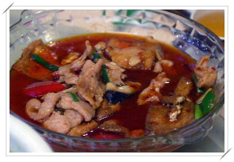Dinner_10.jpg