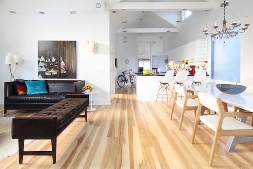One Room Living bkkhome: bangkok housing review,tips,guide & news: one room living
