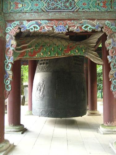 Yeonju Hermitage