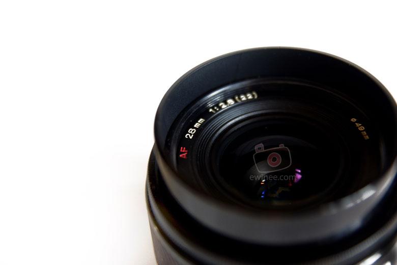 Minolta-28mm-Prime