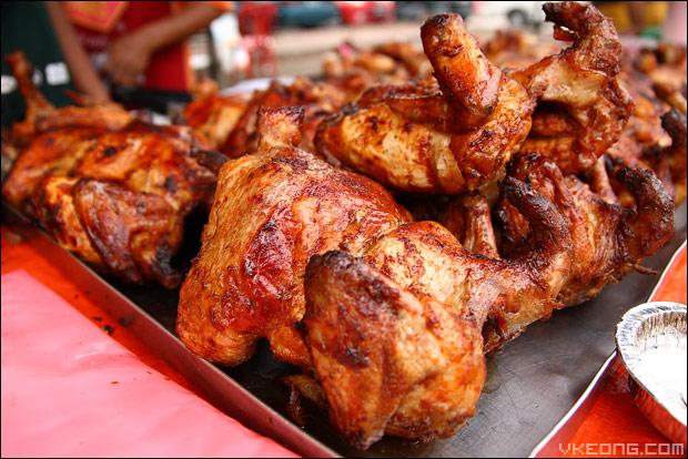 whole-ayam-golek
