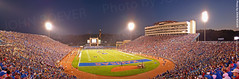 KU Football, Panoramic, 5 Sept 2009 (3rd quarter) (photography.by.ROEVER) Tags: autostitch panorama game night evening football lawrence stadium saturday panoramic september ku kansas 2009 footballgame 1000views nightgame kansasuniversity ncaafootball collegefootball universityofkansas douglascounty big12 2000views 5000views 3000views 4000views 6000views 7000views kansasjayhawks 3rdquarter kansasfootball kufootball september2009 kujayhawks kivistofield kansasmemorialstadium 2009footballseason kansasjayhawksfootball kansasnortherncolorado