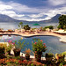 View+of+Lake+Atitlan%2C+Guatemala%2C+from+Hotel+Atitlan