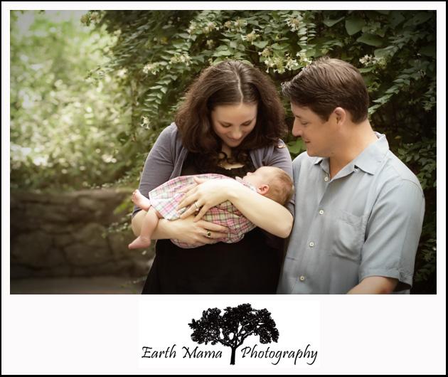 lwfamily_09_05_09-72