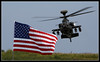 The Star-Spangled Banner Yet Waves (Cygnus~X1 - Visions by Sorenson) Tags: blue ohio red summer usa white canon army eos chopper apache unitedstates flag aviation military cleveland banner attack airshow explore helicopter 2009 starsandstripes rotary usarmy gunship flyingtigers unitedstatesarmy longbow attackhelicopter 50d clevelandnationalairshow burkelakefrontairport ef70200mmf28lisusm ah64d ef2xextenderii craigsorenson capturingaircraftwithrob 8229th 8229thaviationregiment 20090911040028z