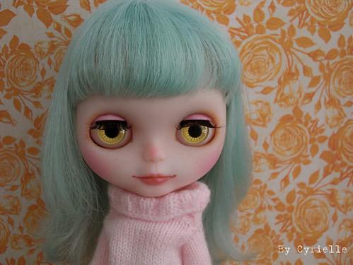 Usagi (MSR) Portrait Vintage p.3 3926588871_9ef2b6b91b