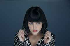 Es Pop | Making Off (► Nicole !) Tags: nicole concierto musica cantante chilena makingoff 20años espop sergiolagos noliprovoste