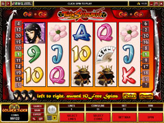 golden tiger casino erfahrung