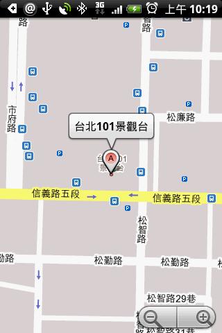 googlemap_name