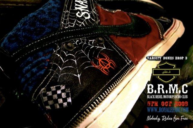 sbtg-varsity-bones-thriller-brmc-nike-blazer-dunk-hi-2