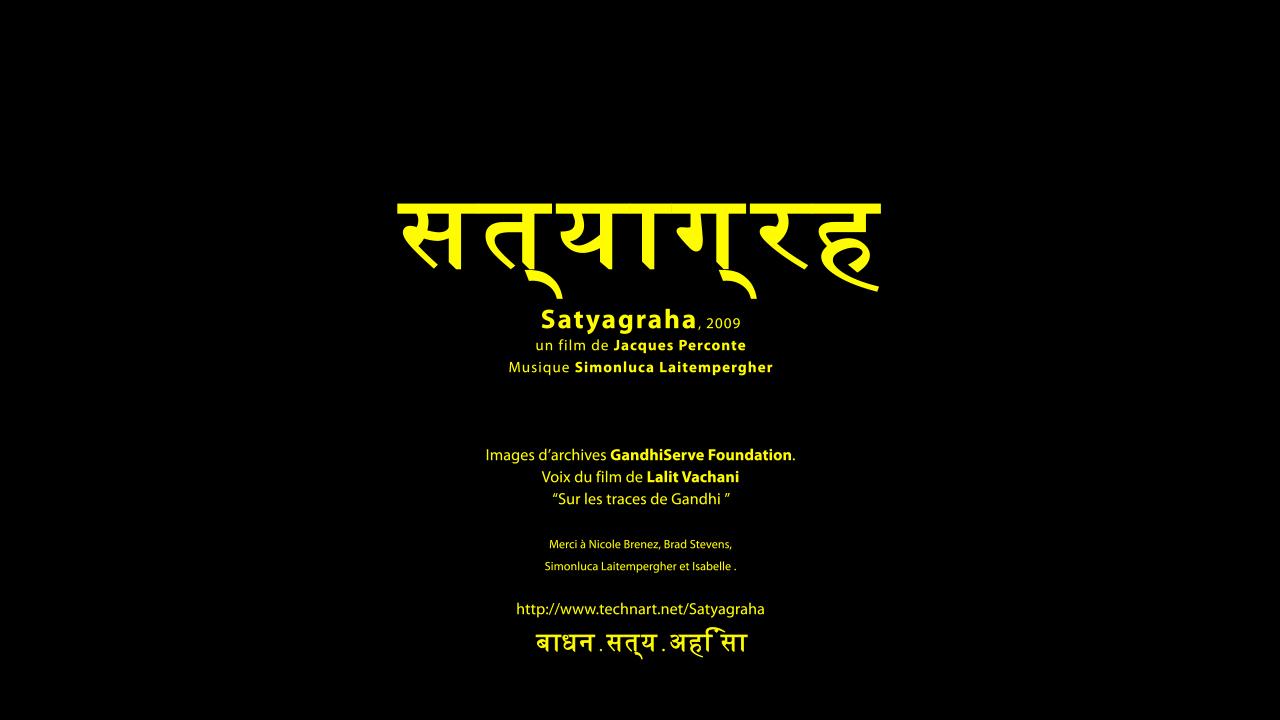 Satyagraha MC sat_07535