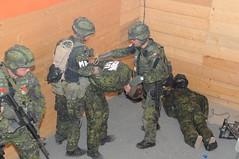 DSC_3543 (7th Army Training Command) Tags: training germany army military police s u grafenwoehr 7tharmy europedenmark jmtc shoothousevirtual