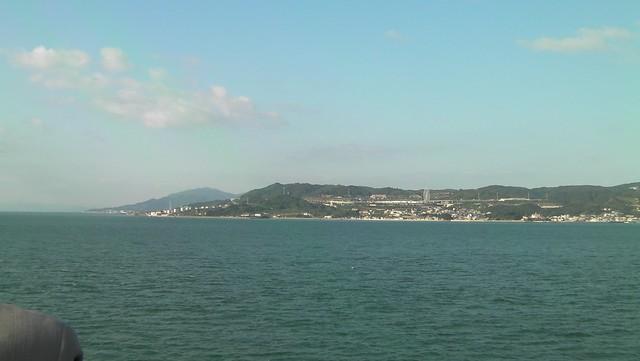 淡路島のおすすめドライブコース5つ|観光名所22箇所