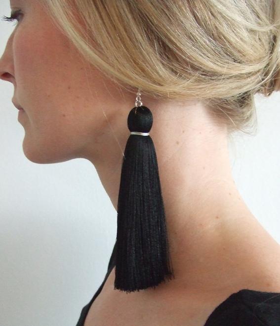 earringsworn