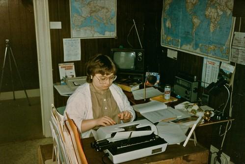 lauralea1986