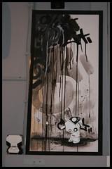 ExpoPandakroo035 (nikemsi) Tags: show street urban art st toy paul toys panda expo designer ant exposition crew graff rue vernissage réunion 974 altertoys nikemsi pandakroo
