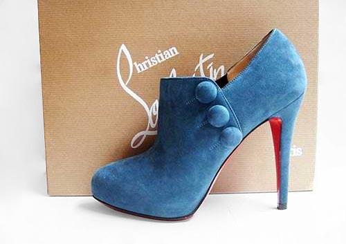 Christian_Louboutin_C%20est_Moi_Ankle_Boots_Blue