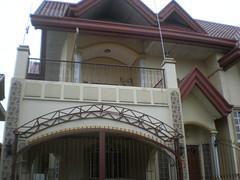 PA070688 (aeka_akari1) Tags: house tita graces