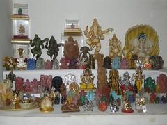 ganesha cc (ramakan) Tags: ganesha lord pillayar ganapathy lordganesh vinayagar lordganapathy